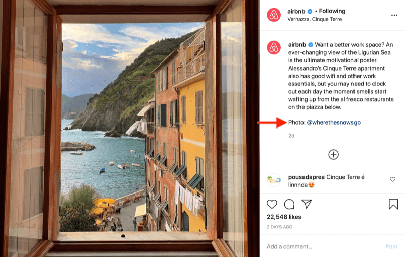 How to Repost Instagram Feed Posts, Stories, IGTV, and Reels