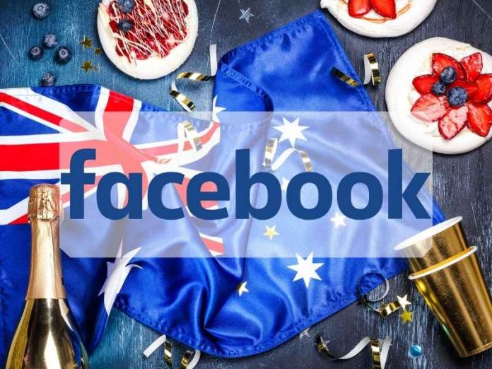 Why We Care about Facebook-Australia standoff