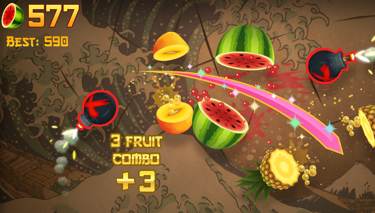 Daily Crunch: Apple Arcade expands with classic games