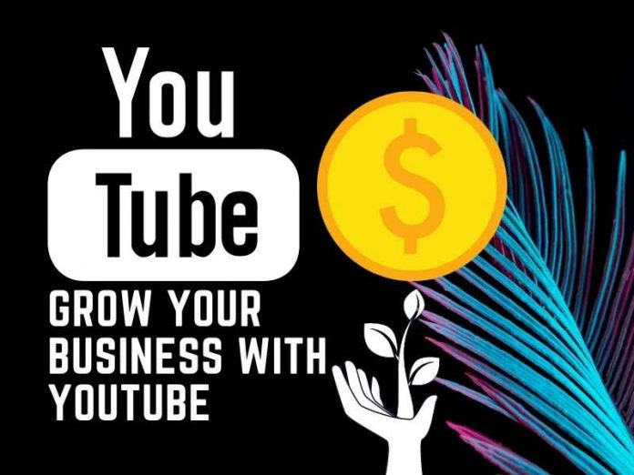 YouTube Video Strategy
