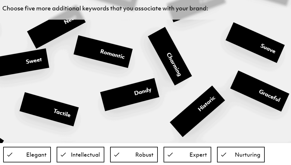 ZeBrand Review: Is It the Brand-Building Tool You Need?