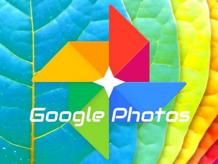 Google Photos will charge for uploading