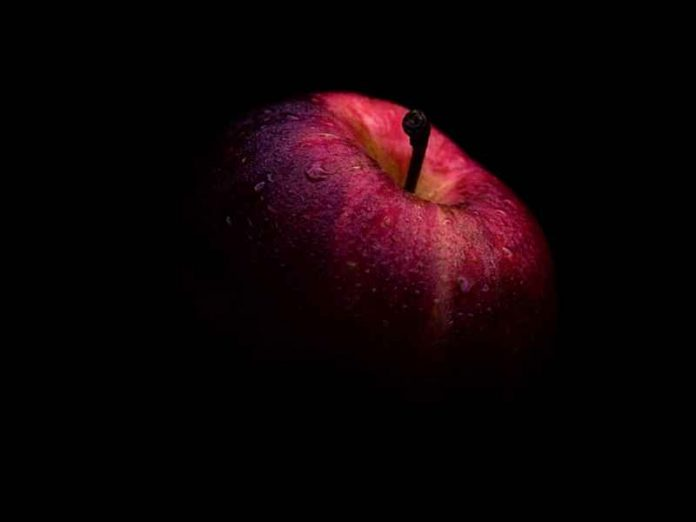 Apple's privacy changes