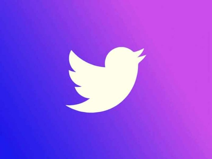 How To Download Twitter Spaces Audio Record