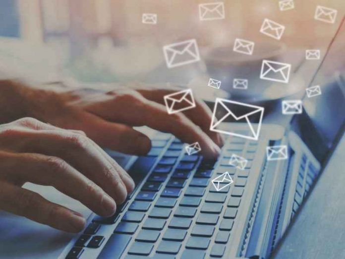 Thriving Email List