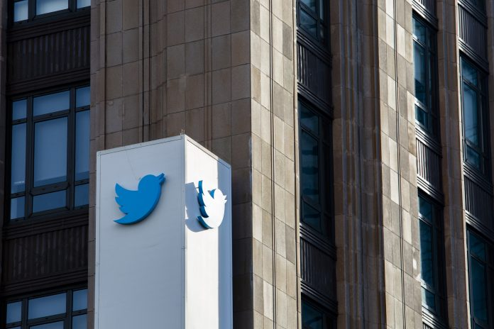 Twitter restricts accounts in India