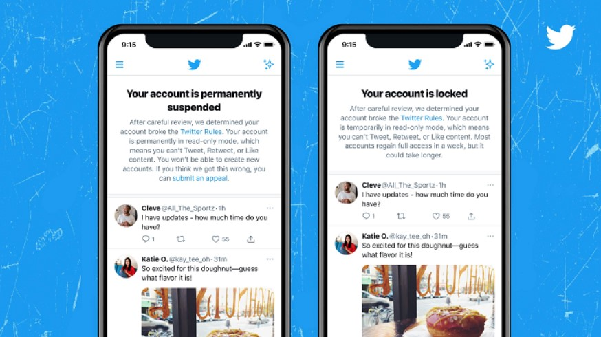 Twitter Tests New Notifications
