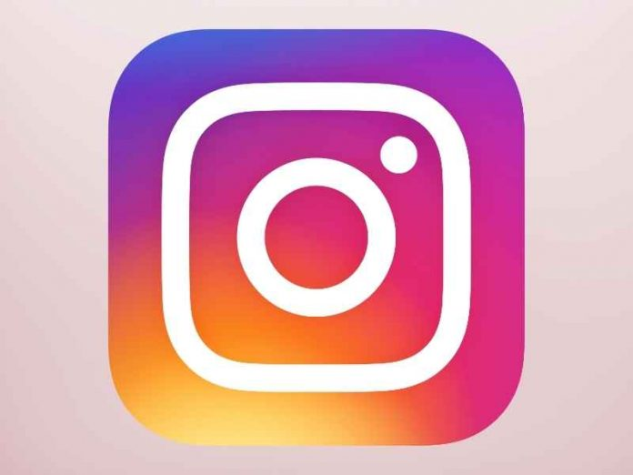 Instagram will focus on the video content