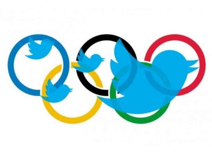 Twitter Outlines its Olympic Tie-In Tools