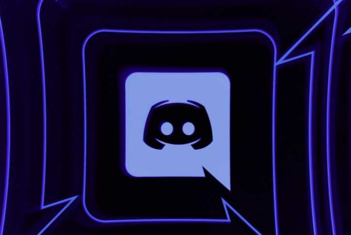 Discord has released a new short