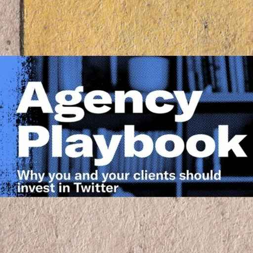 Agency Playbook